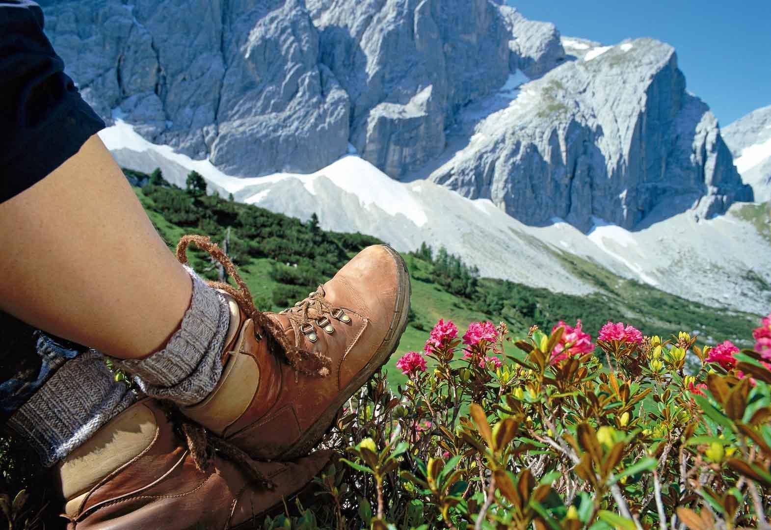 Bilder Galerien Sportalm Seefeld Tirol 214 Sterreich Event Fotos Panorama