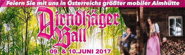 Dirndljaegerball-Promo-Banner