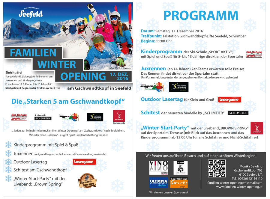 flyer-winteropening-s1