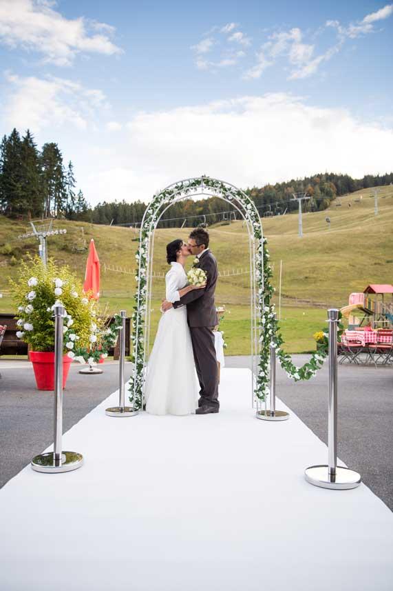 Sportalm-Hochzeit-2016