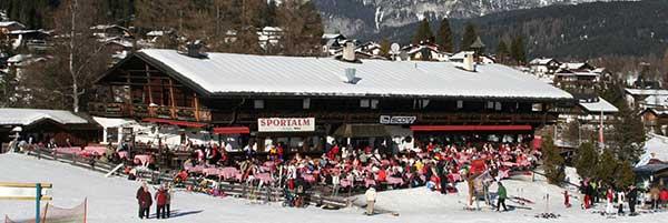 Sportalm-Seefeld-Restaurant-Apres-Ski