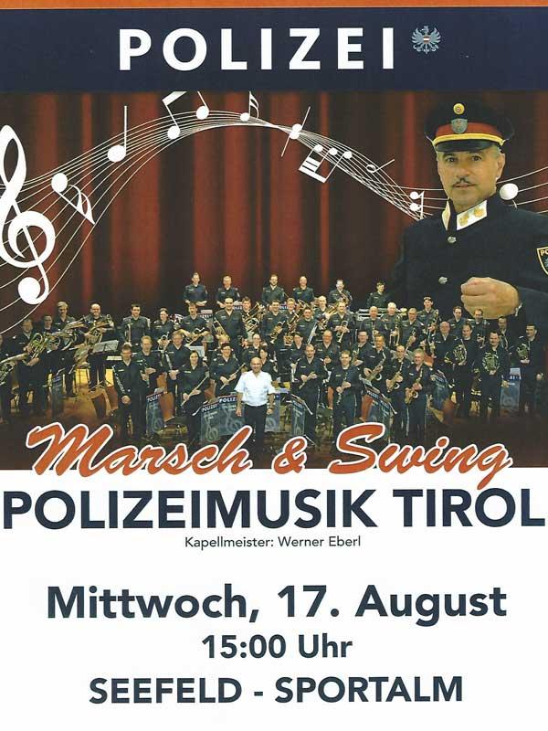 polizeimusik-sportalm 2016