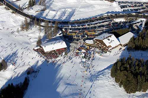 sportalm-seefeld-tirol-winter