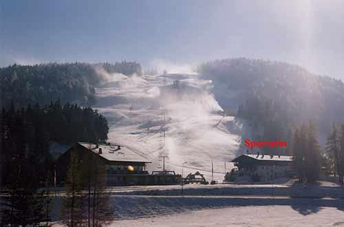 sportalm-seefeld-tirol-winter2