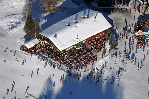 sportalm-seefeld-tirol-winteri
